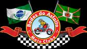 Bodes do Asfalto Curitiba