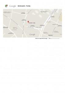 McDonald's - Portão - Google Maps