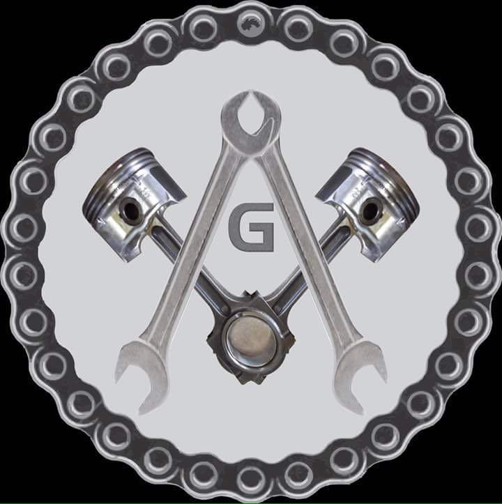 IMG-20160905-WA0035