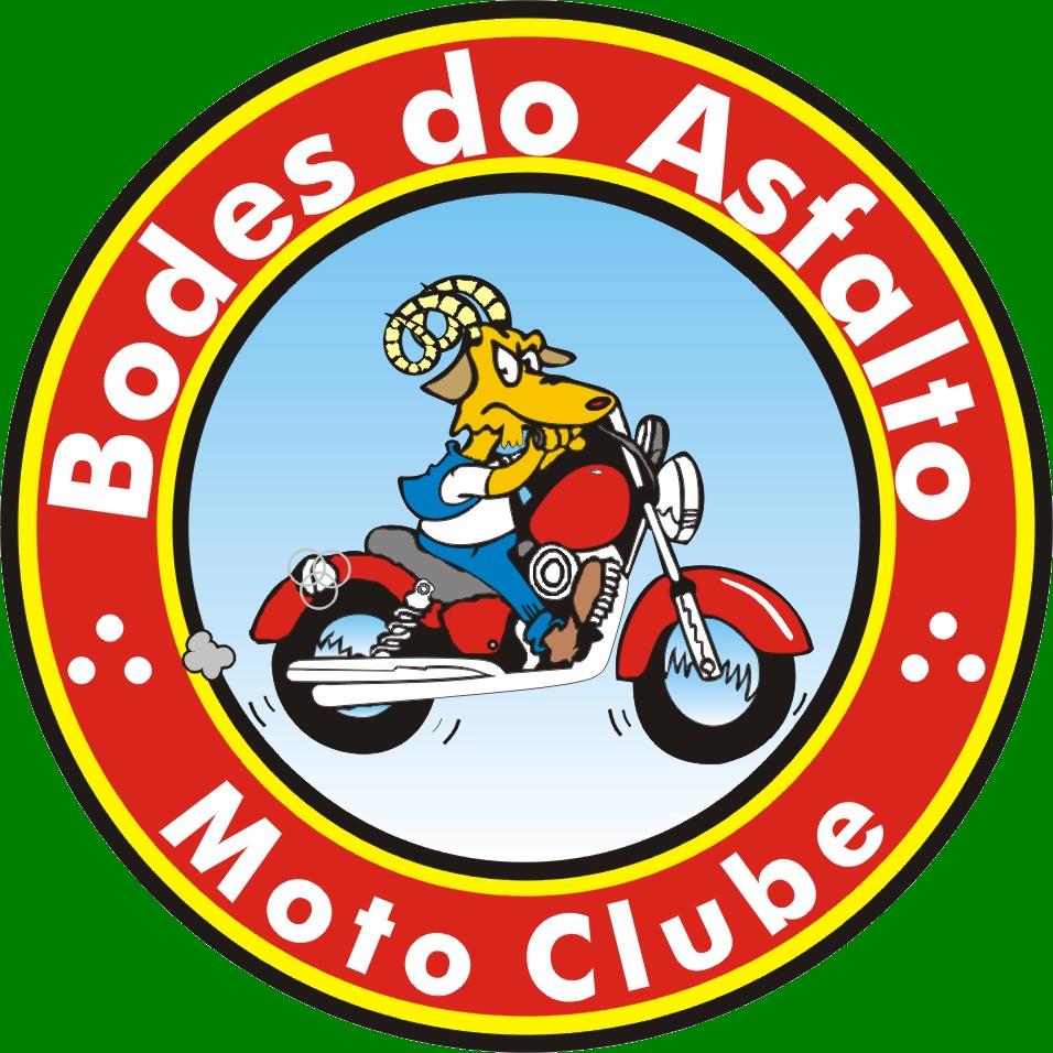 Moto Clube Bodes Do Asfalto – Subsede Curitiba