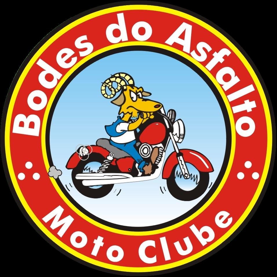 Moto Clube Bodes Do Asfalto - Subsede Curitiba